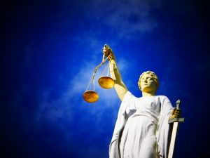 சுஷாந்த்சிங் ராஜ்புத் வழக்கு: சிபிஐ விசாரிக்க தடையில்லை என உச்ச நீதிமன்றம் உத்தரவு